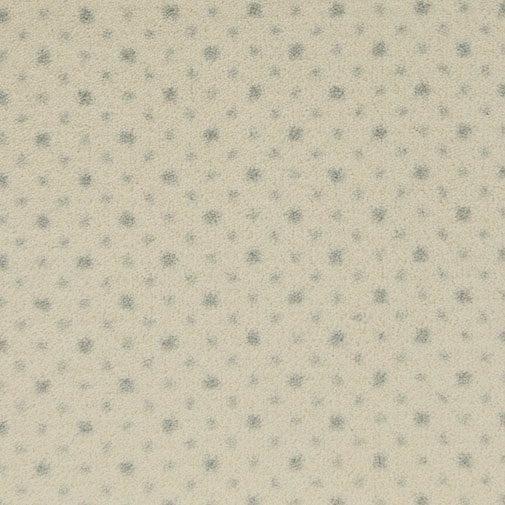 Buy Keypointe By Milliken Commercial Nylon Carpets In Dalton