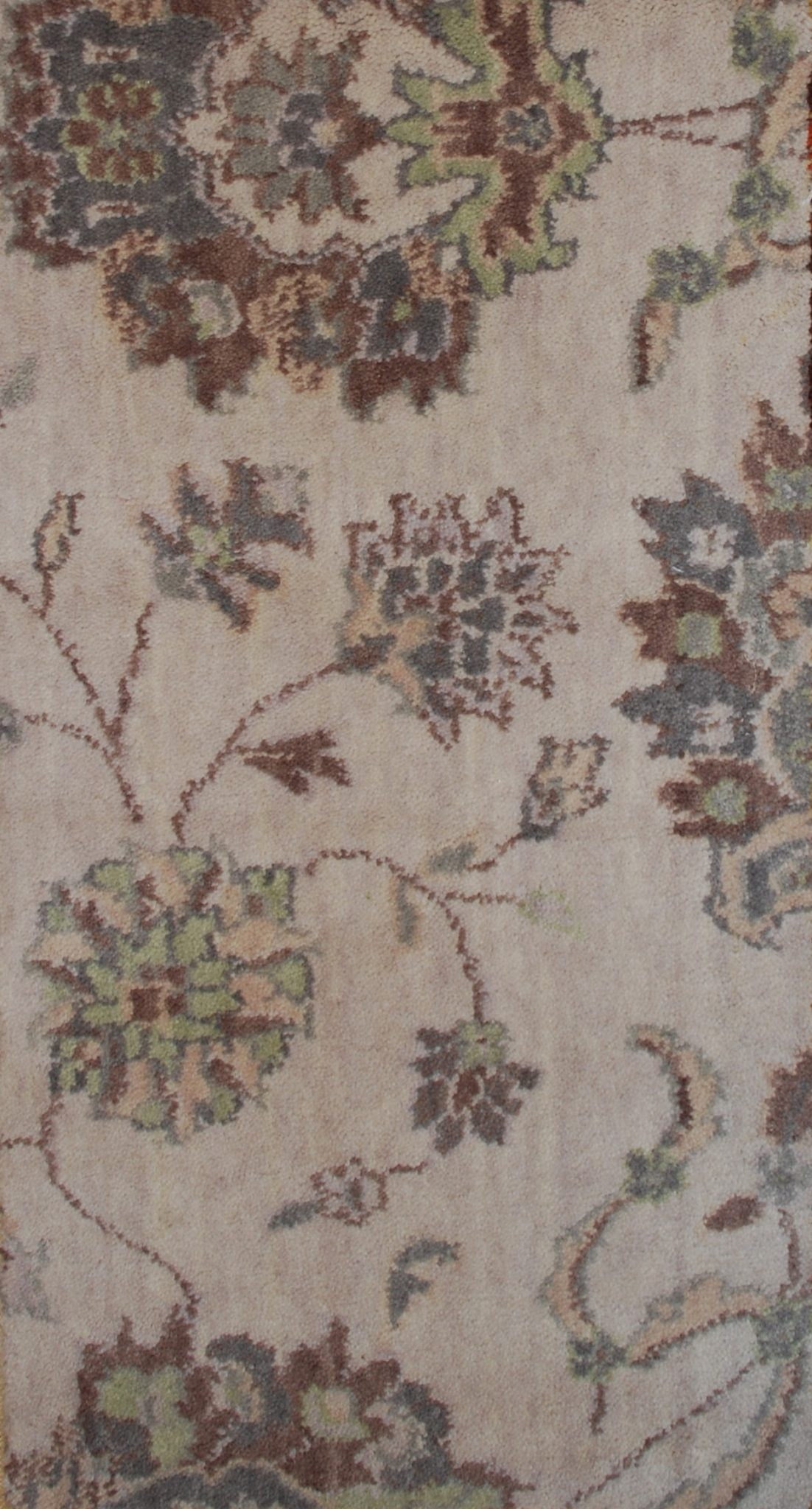 Buy Preston Ii By Prestige Wool Loop Carpets In Dalton