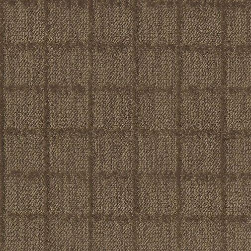 Buy Nature S Weave By Milliken Nylon