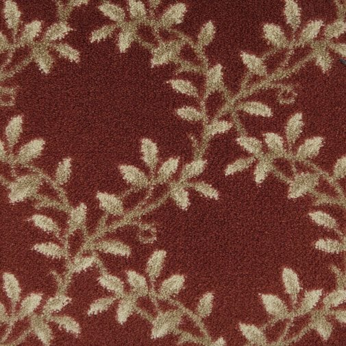 Buy Organic By Milliken Commercial Broadloom