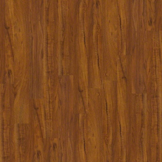 Shaw hardwood flooring reviews flooring ideas home for Shaw wood laminate flooring
