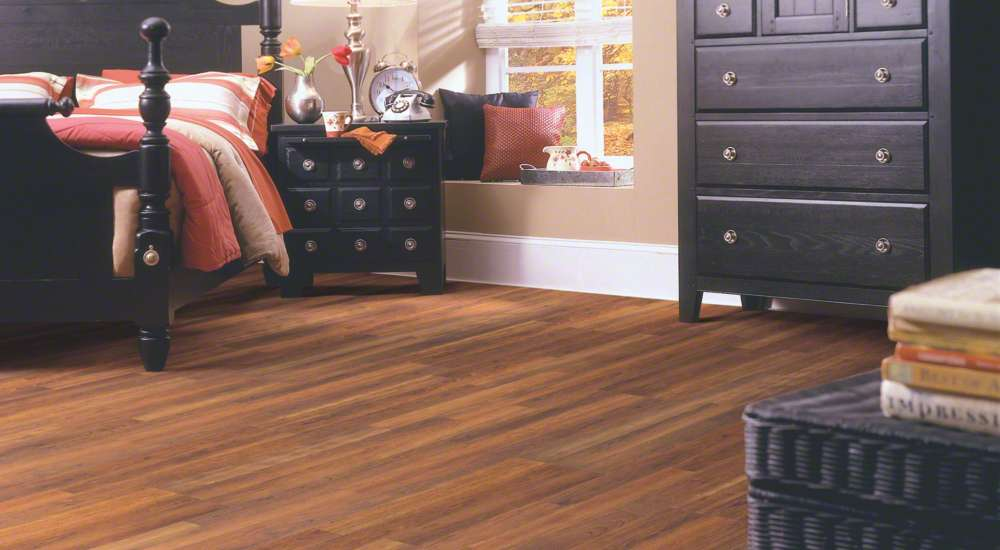 Buy Natural Values Collection By Shaw Laminate Float