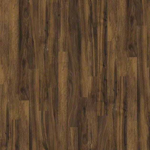 Ritz collection by shaw laminate flooring residential for Hard laminate flooring