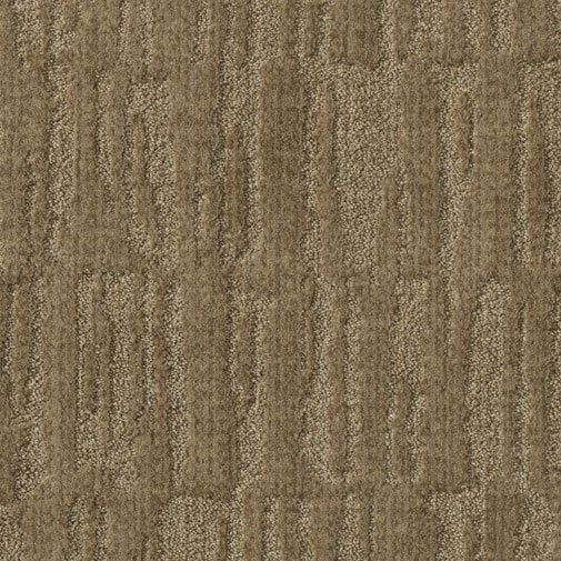 Buy sculpture by milliken commercial nylon for Hotel carpet texture