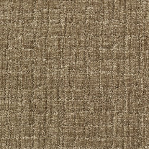 Buy Stone Walk By Milliken Cut Amp Loop Broadloom Carpets