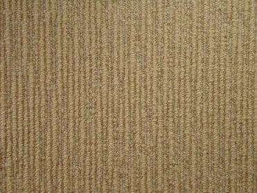 Treebark By Bellbridge Commercial Residential Wool