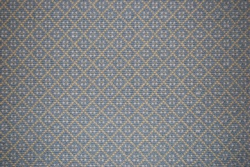 Buy Westport II By Prestige Wool Commercial Carpets In