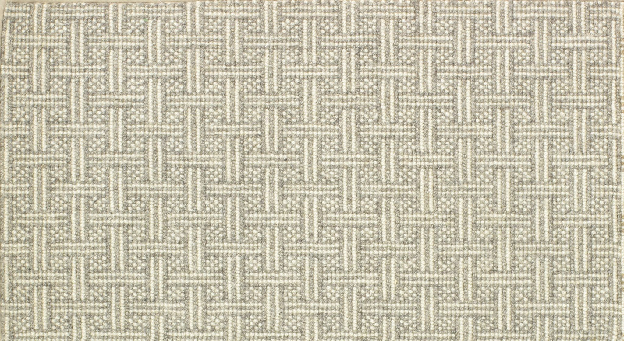 Buy Templeton By Prestige Wool Pattern Carpets In Dalton
