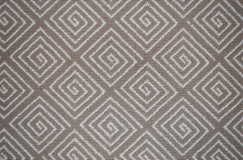 Luxury Carpet Texture Vidalondon