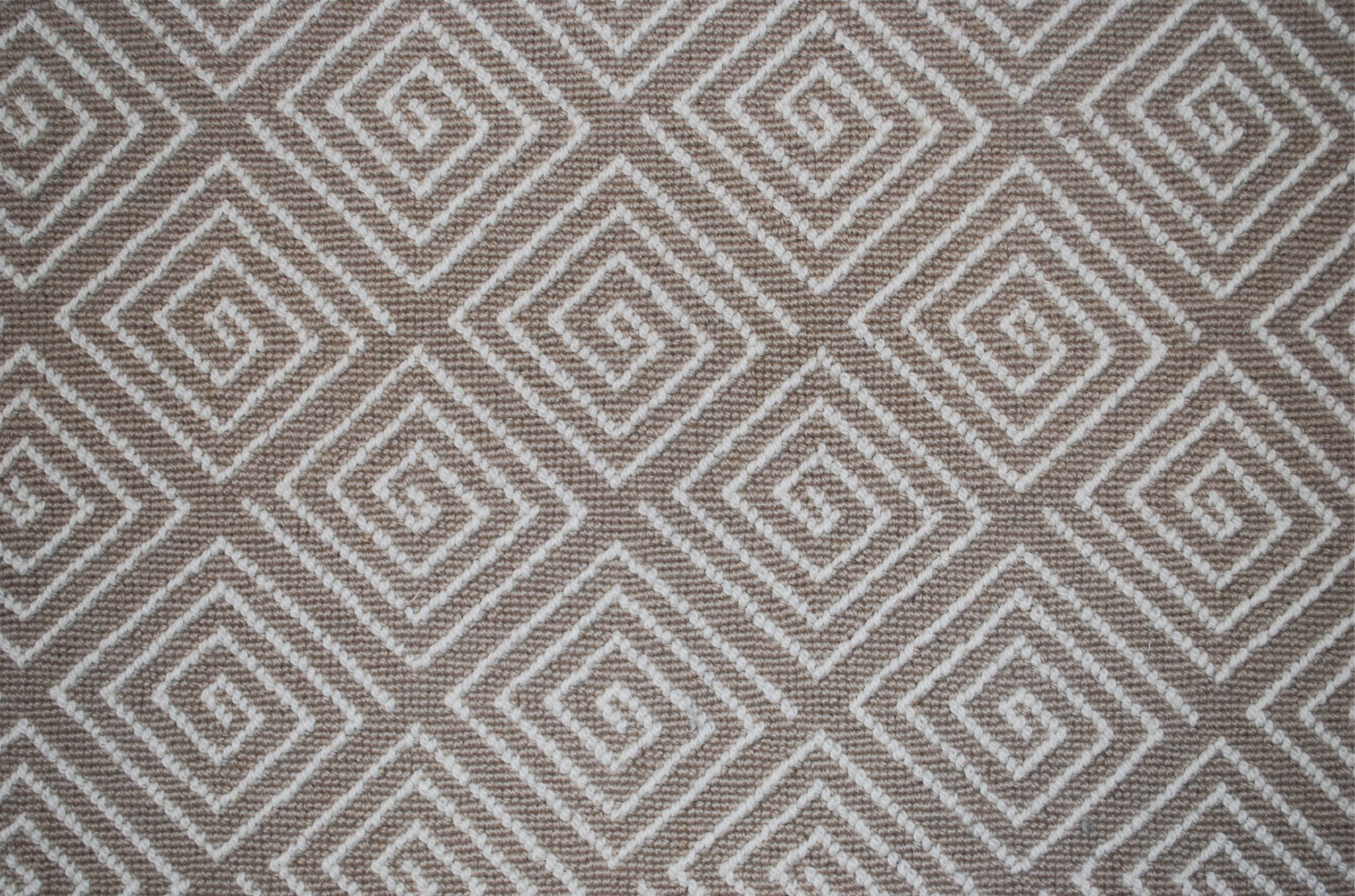 Quest Ii By Prestige Carpets In Dalton