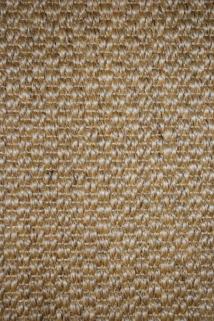 Buy Stetson By Prestige Sisal Seagrass Carpets In Dalton