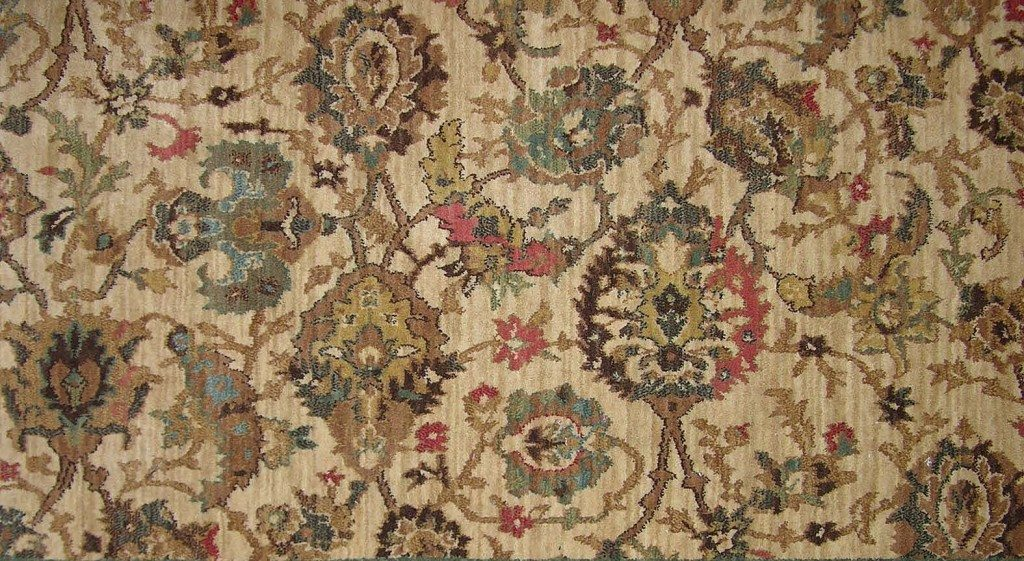 Buy Shoshanna By Prestige Wool Pattern Carpets In Dalton