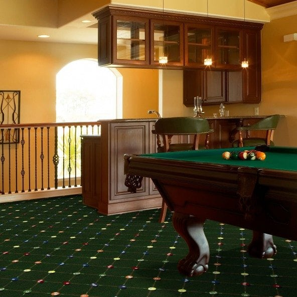 Buy Billiards By Joy Carpets Stainmaster