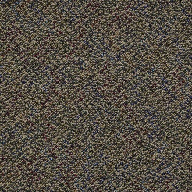 Swizzle By Shaw Philadelphia Carpet Tile