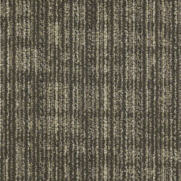 Buy Mesh Weave By Shaw Philadelphia Contract Carpets In
