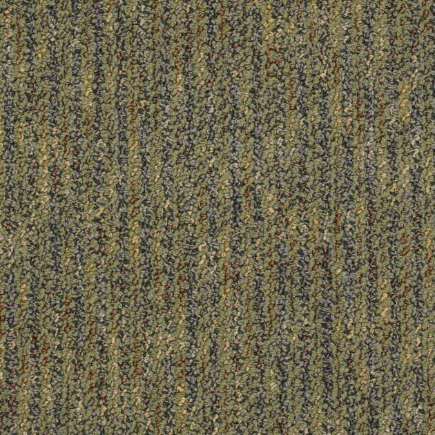 High Voltage Tile By Shaw Queen Carpet