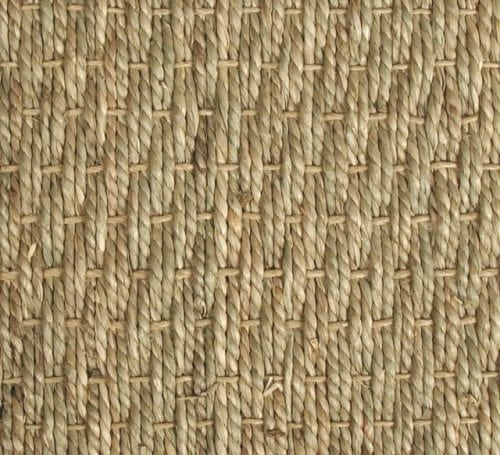 Buy Calypso By Design Materials Seagrass