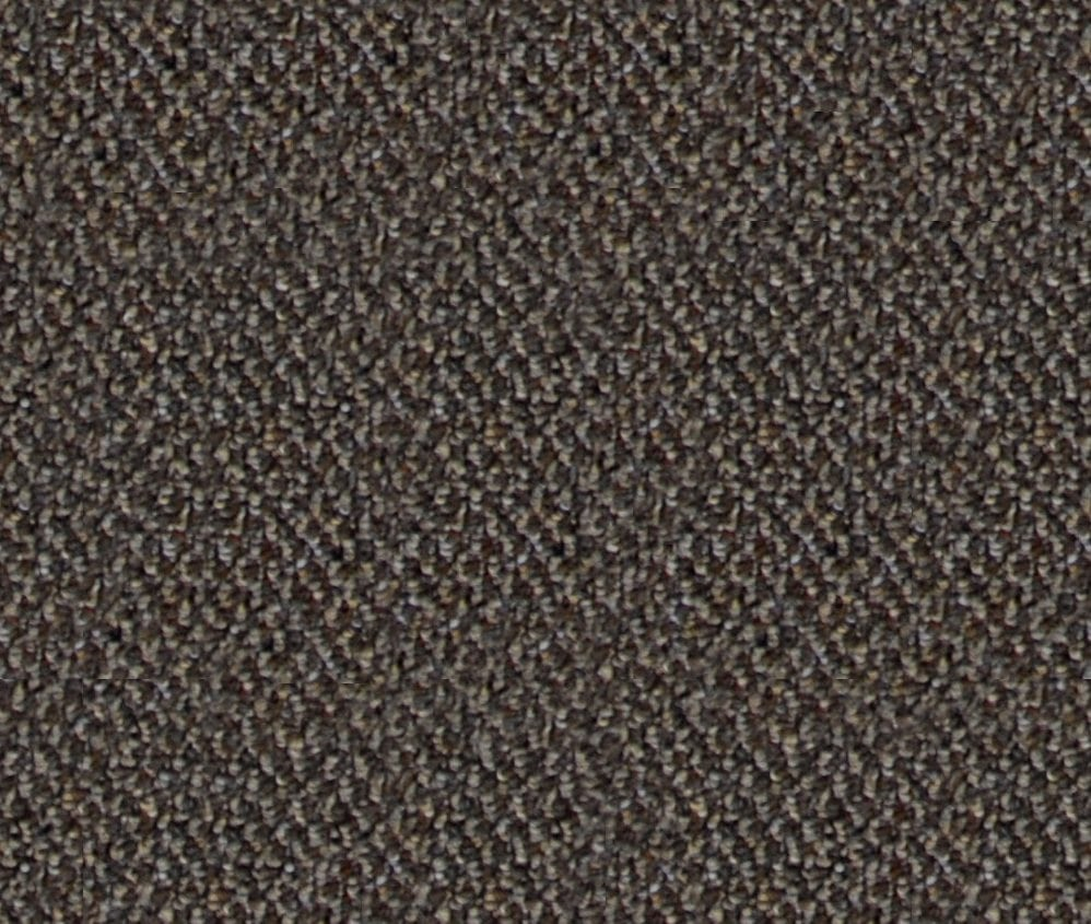 Buy artful by beaulieu pattern loop carpets in dalton alternate by beaulieu baanklon Choice Image