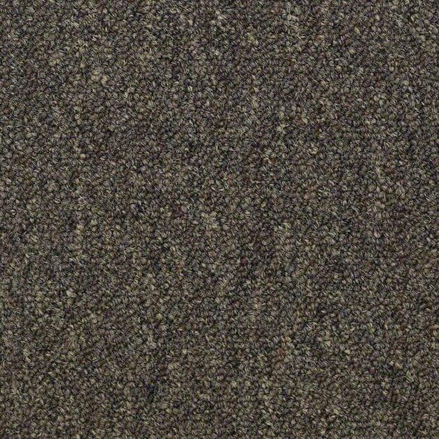 Consultant tile by shaw philadelphia carpet for Philadelphia flooring