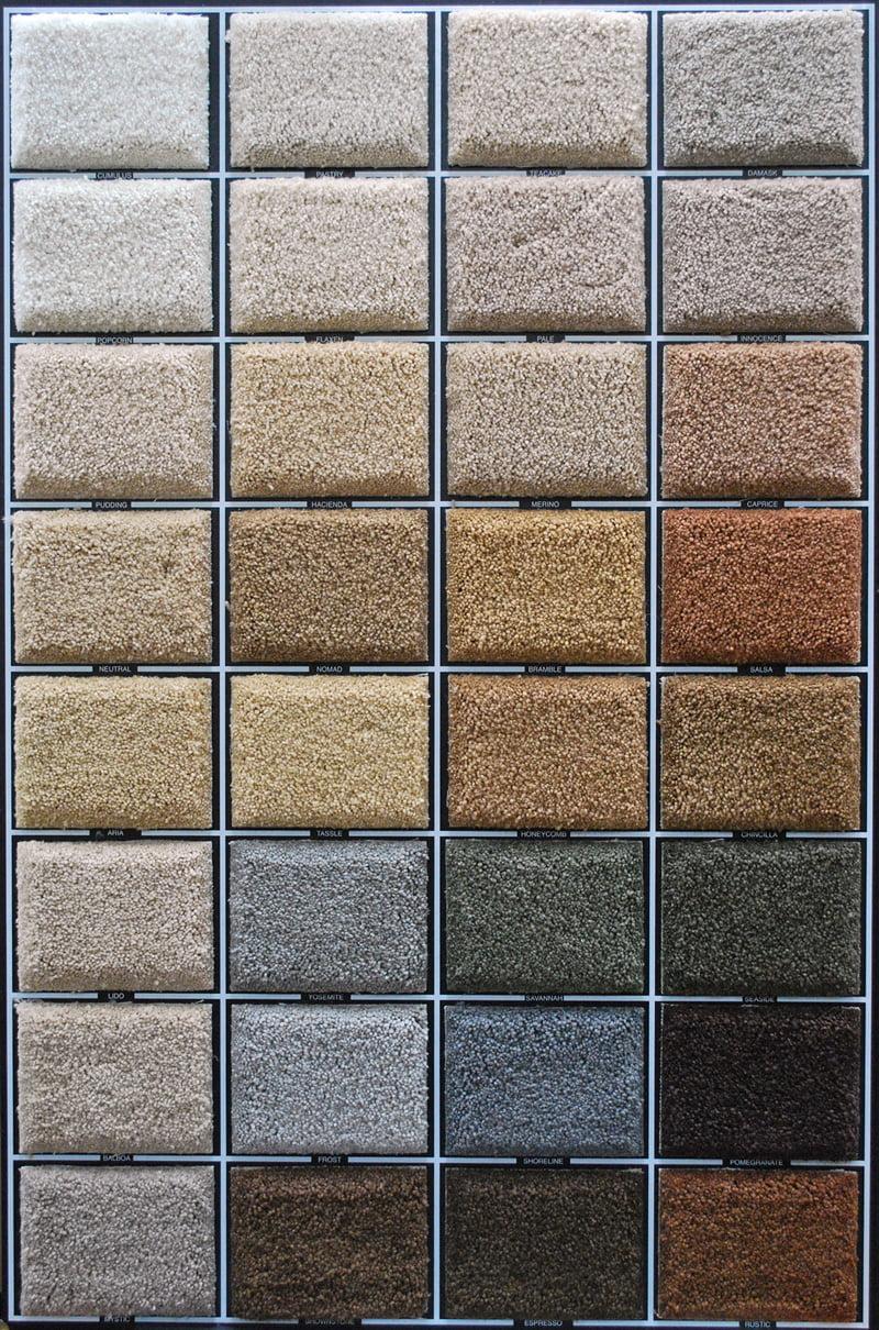 Prima-Seville : Carpets in Dalton