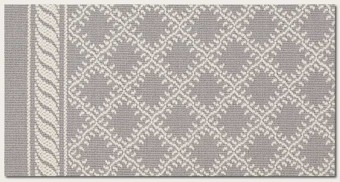 Phoenician Ii Collection By Couristan Wool Loop