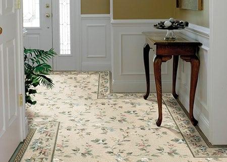 Aladdin Carpets Bradford Carpet Vidalondon