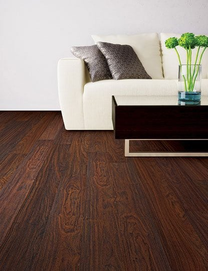 canyon grenadillo by home legend - Home Legend Flooring
