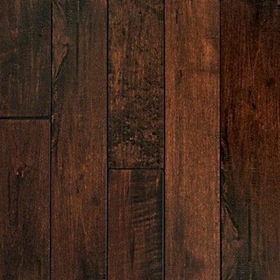 hs7134mp23 carpets in dalton. Black Bedroom Furniture Sets. Home Design Ideas