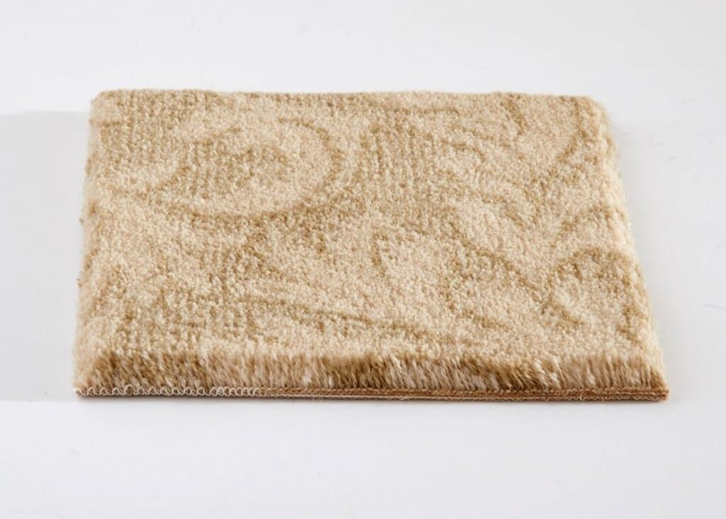 Buy DIana By Stanton New Zealand Wool