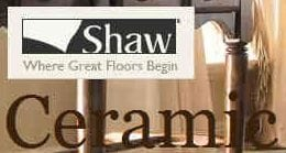 Shaw_Ceramic_Floors