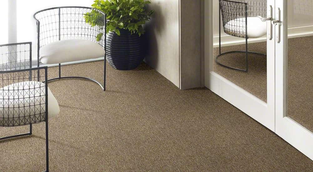 Shaw mainstreet carpet tile