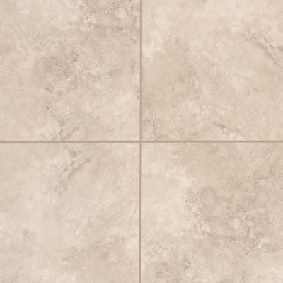 Miravista By Mohawk Porcelain Tile Glazed Indoor