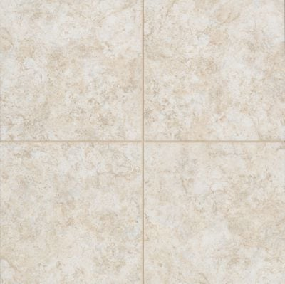 Perrero By Mohawk Tile Porcelain Glazed Indoor