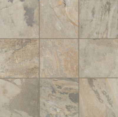 Giardino By Mohawk Tile Porcelain Glazed Indoor
