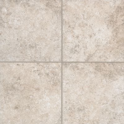 Harbour View By Mohawk Tile Porcelain Indoor Outdoor