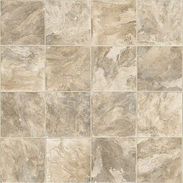 Buy Belmore By Shaw Marble