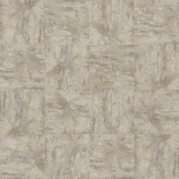 Buy Grants Place Tile By Shaw Durable