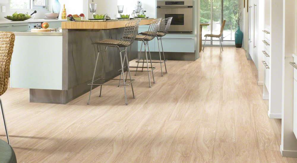 Buy ancestry by shaw laminate float for Hard laminate flooring