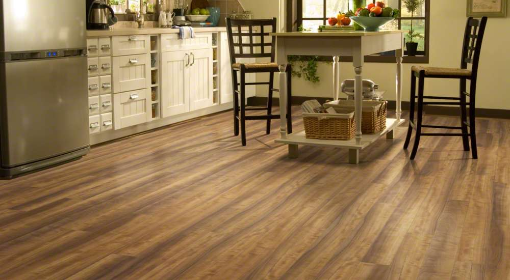Buy skyview lake by shaw laminate float for Hard laminate flooring
