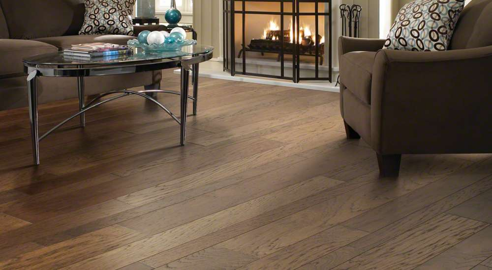 Buy nashville by shaw hardwood hickory engineered for Hardwood floors nashville