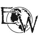 earth-weave 2