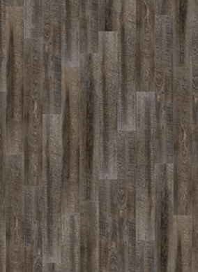 Enduring Elegance By Happy Feet Luxury Vinyl Plank 8 Mil