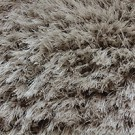 Shaggy Stratus by Stanton Carpet