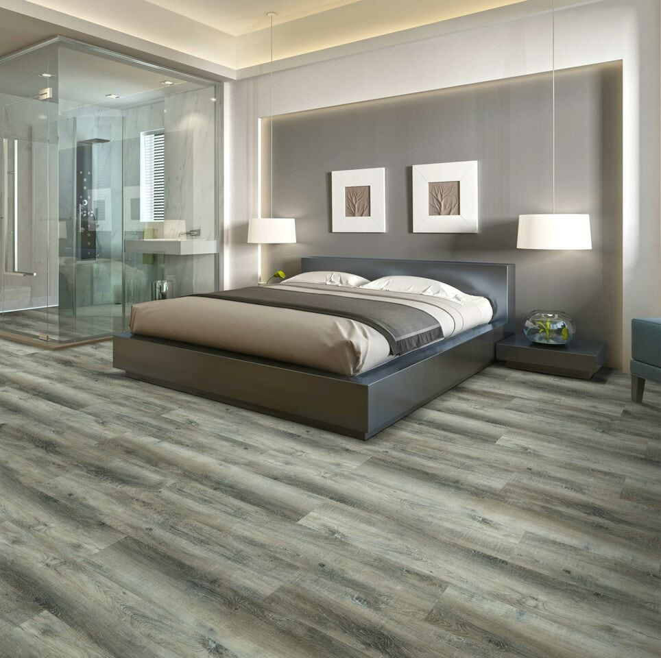 Buy Quickfit By Happy Feet Flooring