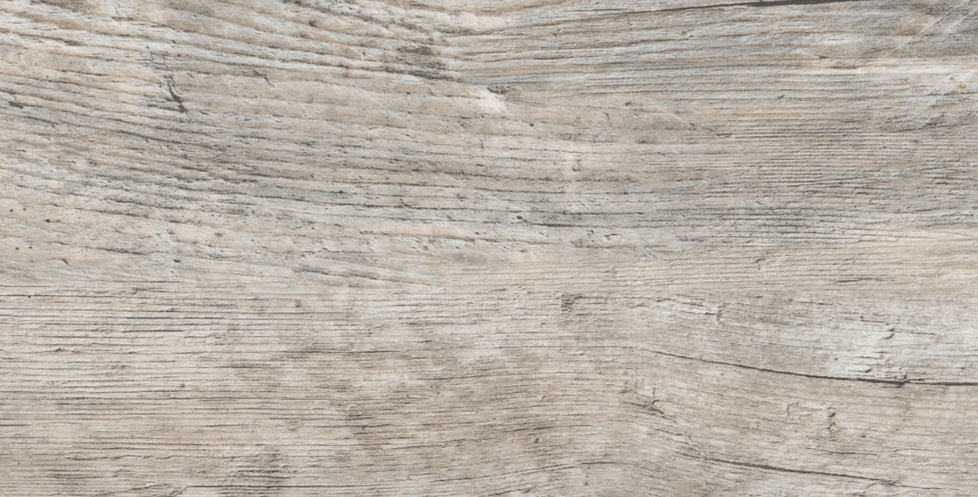 Buy Rustic Elegance By Happy Feet Flooring