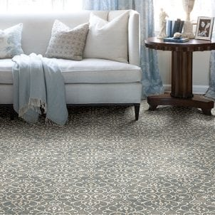 Buy Ornate By Stanton Polyester Wool Carpets In Dalton