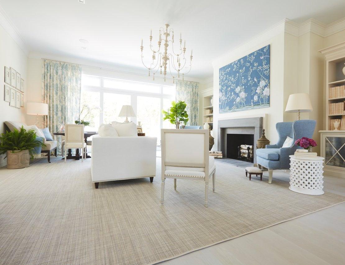 Buy La Vella by Stanton Sisal Seagr Stanton Home Design on cobb home design, garrison home design, tranquility home design,