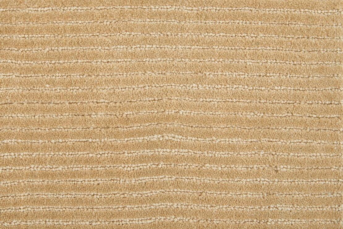 Buy Chakra By Antrim Carpets