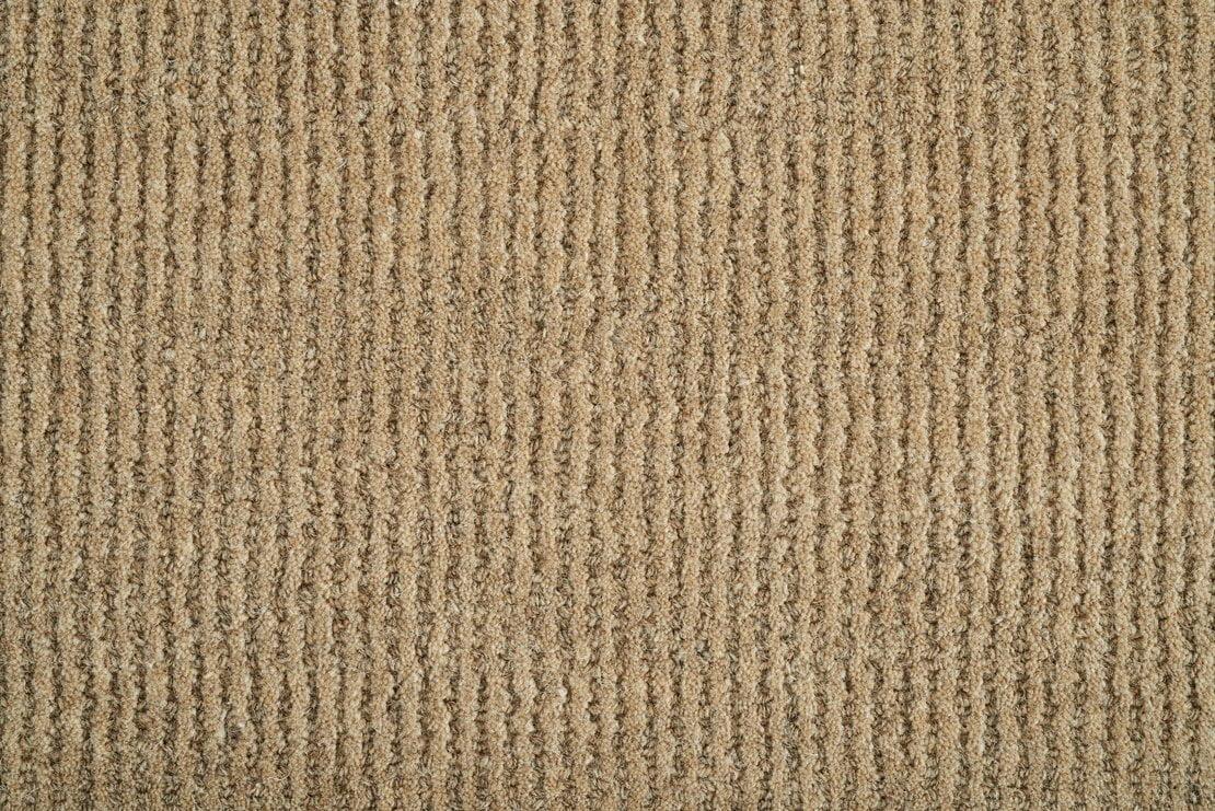 Buy Gobi By Antrim Carpets
