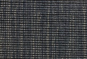 Buy Las Paz By Stanton Wool Polyester